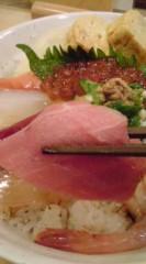菊池隆志 公式ブログ/『急遽の宴♪o(^-^)o 』 画像2