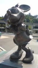 菊池隆志 公式ブログ/『ミニー& グゥーフィー& ピノキオ♪』 画像1