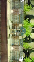 菊池隆志 公式ブログ/『ミニ東京駅!?o(^-^)o 』 画像2