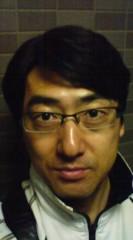 菊池隆志 公式ブログ/『撮影終了♪o(^-^)o 』 画像1
