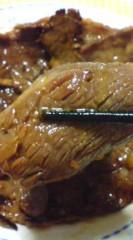 菊池隆志 公式ブログ/『肉、食う♪( ●^o^●) 』 画像3