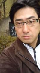 菊池隆志 公式ブログ/『アフターo(^-^)o 』 画像1