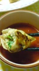 菊池隆志 公式ブログ/『餃子食べます♪o(^-^)o 』 画像3