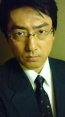 菊池隆志 公式ブログ/『刑事完成♪o(^-^)o 』 画像1