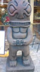 菊池隆志 公式ブログ/『ザ・デストロイヤー(  ̄▽ ̄)』 画像1
