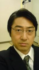 菊池隆志 公式ブログ/『待機中♪o(^-^)o 』 画像2