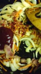 菊池隆志 公式ブログ/『在庫でトマトソース』 画像3