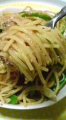 菊池隆志 公式ブログ/『実食♪(  ̄▽ ̄*)』 画像2