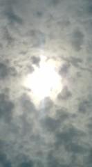 菊池隆志 公式ブログ/『明るくなって来たo(^-^)o 』 画像1