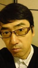 菊池隆志 公式ブログ/『アフレコ♪(  ̄◇ ̄*)』 画像1