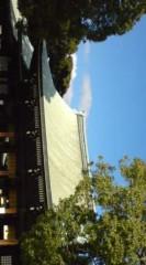 菊池隆志 公式ブログ/『参拝日和♪(  ̄▽ ̄)』 画像2