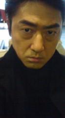 菊池隆志 公式ブログ/『オッサン3 連発!?o(^-^)o 』 画像1