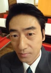 菊池隆志 公式ブログ/『スタンバイOKッス♪(*´∀`)』 画像1