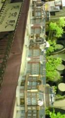 菊池隆志 公式ブログ/『ミニ東京駅!?o(^-^)o 』 画像3