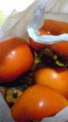菊池隆志 公式ブログ/『果物ランキングNo.3o(^-^)o 』 画像1