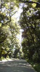 菊池隆志 公式ブログ/『テクテクとε=o(^-^)o ♪』 画像2
