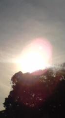菊池隆志 公式ブログ/『原宿♪o(^-^)o 』 画像1