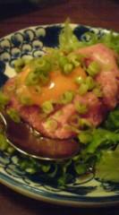 菊池隆志 公式ブログ/『色々食べました♪o(^-^)o 』 画像1