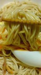 菊池隆志 公式ブログ/『辛味ソーメン!?o(^-^)o 』 画像3