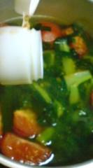 菊池隆志 公式ブログ/『嘘つき東南アジア風♪』 画像1