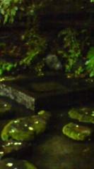菊池隆志 公式ブログ/『お茶の水♪o(^-^)o 』 画像3