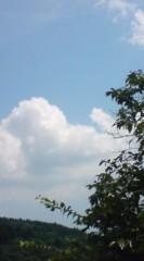 菊池隆志 公式ブログ/『田舎&昼飯o(^-^)o 』 画像1
