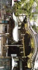 菊池隆志 公式ブログ/『赤坂豊川稲荷神社ぁ♪』 画像3