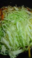 菊池隆志 公式ブログ/『野菜マシマシ♪o(^-^)o 』 画像3