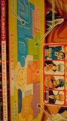 菊池隆志 公式ブログ/『J-ワールド東京♪o(^-^)o 』 画像3