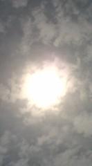 菊池隆志 公式ブログ/『じんわり太陽♪o(^-^)o 』 画像1