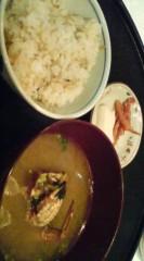 菊池隆志 公式ブログ/『ディナー�♪( ●^o^●) 』 画像3