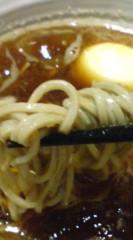 菊池隆志 公式ブログ/『おろし蕎麦♪o(^-^)o 』 画像3