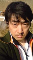 菊池隆志 公式ブログ/『本日のオッサン♪o(^-^)o 』 画像2