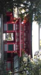 菊池隆志 公式ブログ/『楼門o(^-^)o 』 画像1