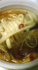 菊池隆志 公式ブログ/『ダシが美味い♪( ●^o^●) 』 画像3