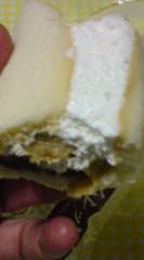 菊池隆志 公式ブログ/『もちもちバナナオムレット♪』 画像3