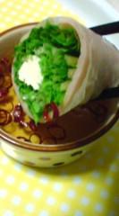 菊池隆志 公式ブログ/『実食♪o(^-^)o 』 画像3
