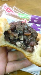 菊池隆志 公式ブログ/『豆だくパン(  ̄▽ ̄)』 画像3