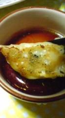 菊池隆志 公式ブログ/『美味いだよ♪(  ̄▽ ̄)』 画像1