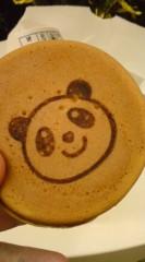 菊池隆志 公式ブログ/『パンダのカスタード♪(^-^) 』 画像2