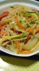 菊池隆志 公式ブログ/『実食♪(*  ̄▽ ̄)』 画像1