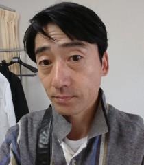 菊池隆志 公式ブログ/『オールアップぅ♪(* ̄∇ ̄)ノ』 画像2