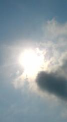 菊池隆志 公式ブログ/『暑いかもぉ(;^ д^A』 画像1