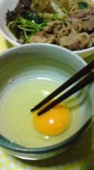 菊池隆志 公式ブログ/『とき玉子ぉ♪o(^-^)o 』 画像1