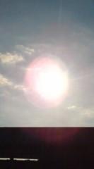 菊池隆志 公式ブログ/『燦々♪燦々♪(  ̄▽ ̄*)』 画像2