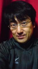 菊池隆志 公式ブログ/『眼鏡男子!?o(^-^)o 』 画像3
