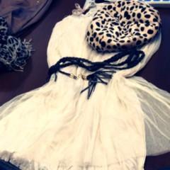 片岡優香 公式ブログ/衣装合わせさぶろー。 画像3