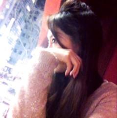 片岡優香 公式ブログ/チーズと私の乾燥対策 画像3