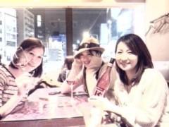 片岡優香 公式ブログ/おなご力をあっぷしましょうよの会あっぷ@外苑前   画像1