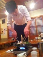 片岡優香 公式ブログ/ブルチー 画像2